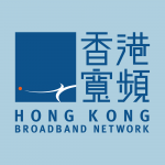 Hong Kong Broadband Network