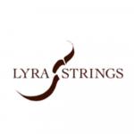Lyra Strings