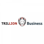 Trillion Business