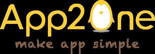 App2One