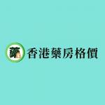 Pricing.com.hk